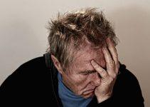 sintomi dell'epatite B