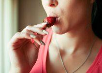 carenza di vitamina C sintomi