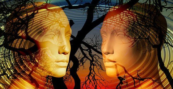 disturbo borderline di personalità sintomi